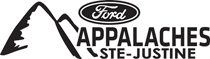 Ford Appalaches logo
